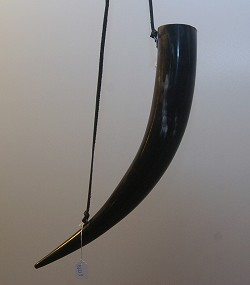 29 oz Drinking Horn (858 ml)