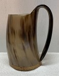 29oz Drinking Horn Mug (860ml)