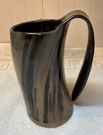 31oz Drinking Horn Mug (917ml)